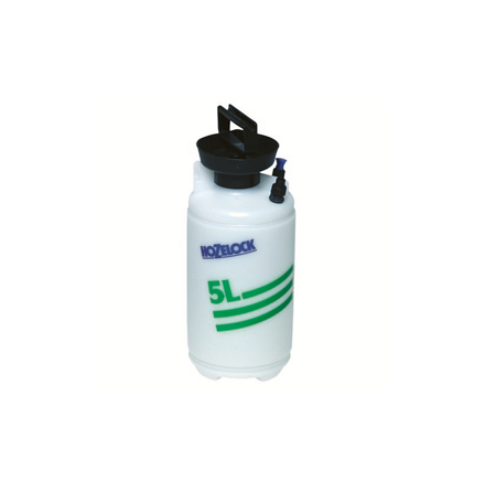 Tryckspruta Amdent 7 liter