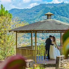 Fotógrafo de bodas Miguel eduardo Valderrama (Miguelvphoto). Foto del 14.07.2017