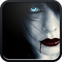 Vampires Live Wallpapers icon