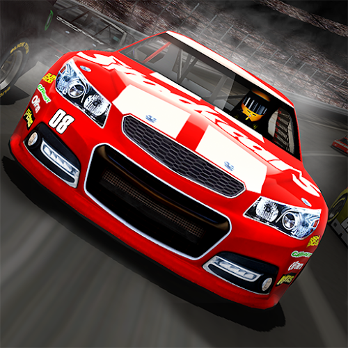 Stock Car Racing 3.3.3