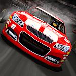 Stock Car Racing 3.3.3