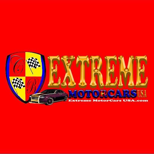 EXTREME MOTORCARS USA