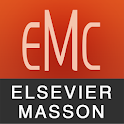 EMC mobile - Outremer