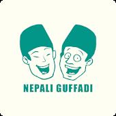 Nepali Guffadi