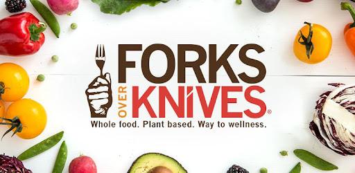 forks over knives app download