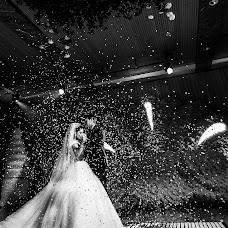 Wedding photographer Gayana Borisovna (Borisovna87). Photo of 04.06.2017