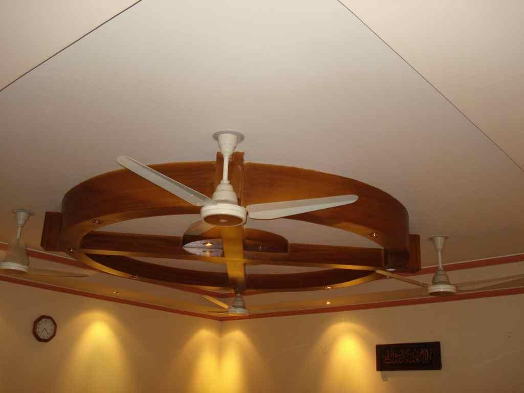Home Ceiling Design Ideas Android Apps On Google Play