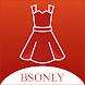 Bsonly レディースファッション 通販