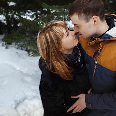 Wedding photographer Dmitriy Pankratov (Pankratov). Photo of 07.03.2015