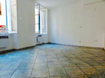 studio à Le Beausset (83)
