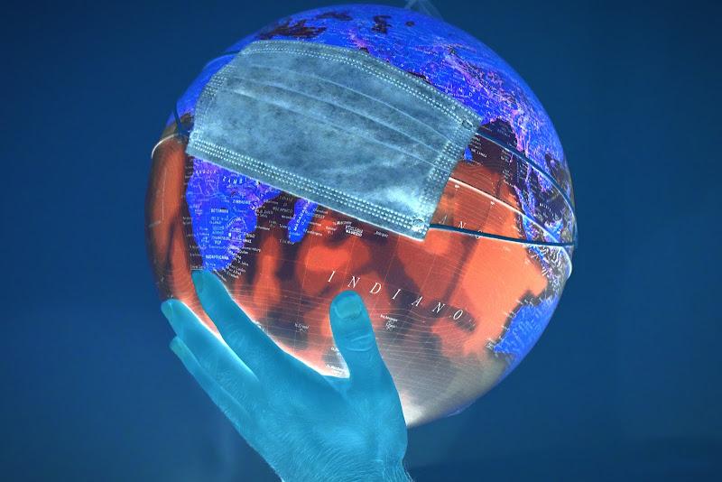 Virus fobia di marinafranzone