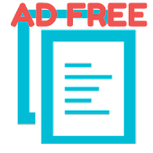 App Saver - APK backup ADFREE