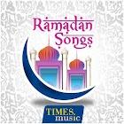 Ramadan Songs icon