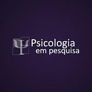 Psicologia em Pesquisa