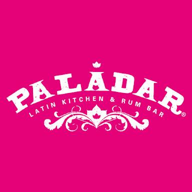 paladar latin kitchen rum bar annapolis annapolis restaurant review zagat. Interior Design Ideas. Home Design Ideas