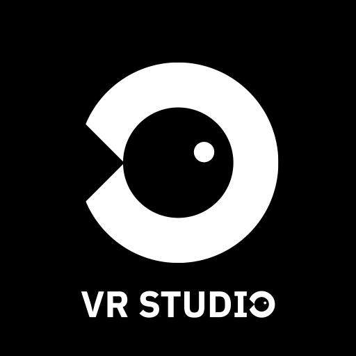 mobfish VR STUDIO