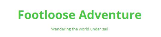 footloose adventure