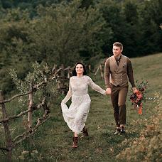 Wedding photographer Marina Krasko (Krasko). Photo of 03.06.2017