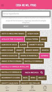 Asinochileggeancora screenshot 4