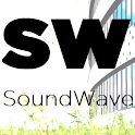 SoundWave icon