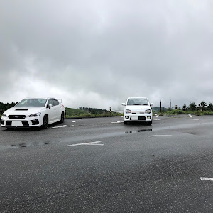 アルトワークス HA36S H30年 4WD MTのカスタム事例画像 リボーンさんの2020年07月30日20:09の投稿