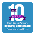 PBP Business MatchMaker icon