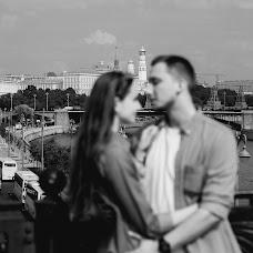 Wedding photographer Denis Ignatov (mrDenis). Photo of 17.09.2018