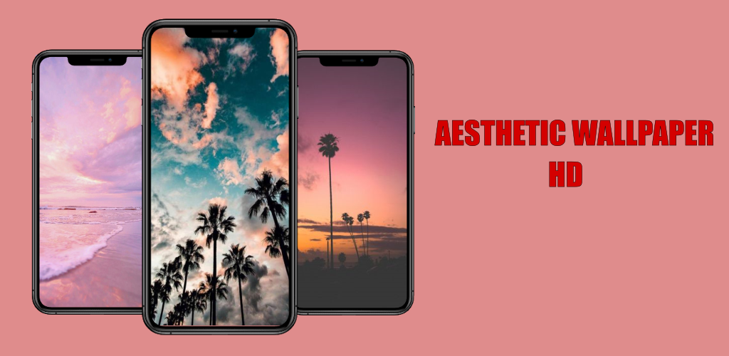Aesthetic Wallpaper Hd 2 0 0 Apk Download Com Aesthetichd Wallpaper Apk Free