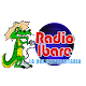 Download Radio Ibare 100.9 Fm For PC Windows and Mac