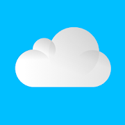 Puffin Cloud Store