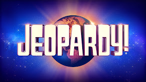 Jeopardy! thumbnail