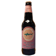 Logo of Dogfish Head Palo Santo Marron