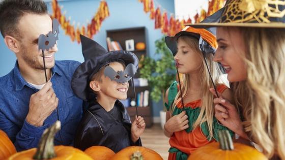 Easy Last-Minute Halloween Costume Ideas-image