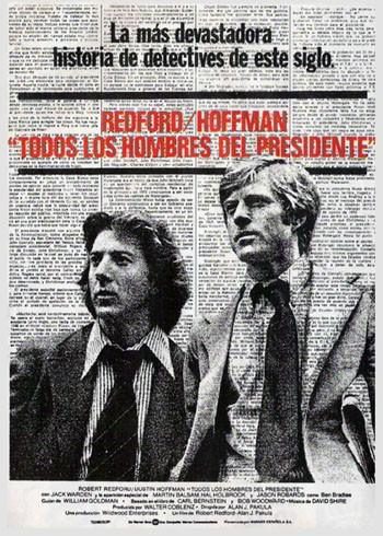 http://www.generacionyoung.com/wp-content/uploads/2013/05/Todos_los_hombres_del_presidente_poster.jpg