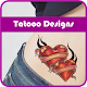 Tatoo Design Download on Windows