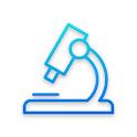 ЕГЭ Биология icon