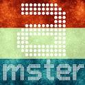 Amsterdam Music ONLINE icon