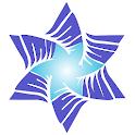Elaine Martin Kids Hypnosis icon