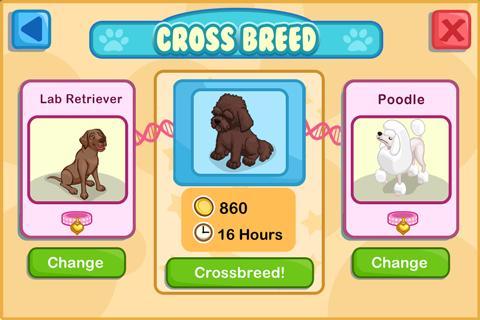 Pet Shop Storyu2122 1.0.6.6 Mod screenshots 4