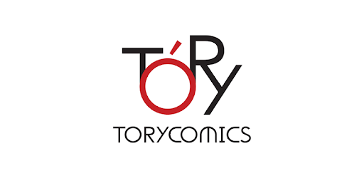 Tory Comics - Free Comic WebToon app (apk) free download for Android/PC/Windows screenshot