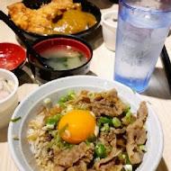 鮮五丼DonMono(復興店)