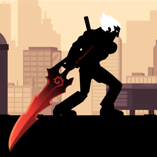 Shadow Fight Battle APK Cracked Download