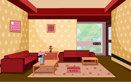 Escape Games-Relaxing Room 1.0.7 screenshot 1085363