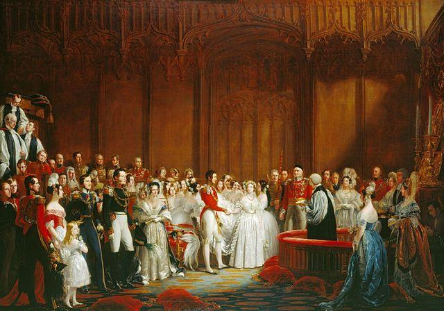 http://upload.wikimedia.org/wikipedia/commons/thumb/1/1d/Victoria_Marriage01.jpg/640px-Victoria_Marriage01.jpg