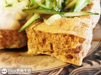 中華 臭豆腐 蚵仔煎