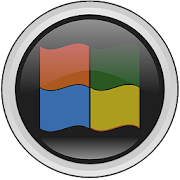 App Win Vista Soundboard - Default Vista Theme APK for Windows Phone