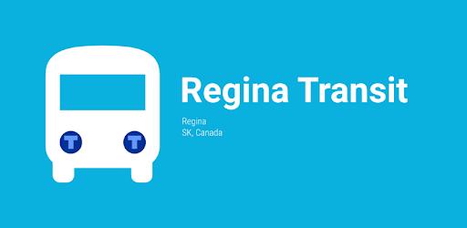 Regina Transit Bus MonTransit Apps on Google Play