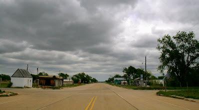 Photo: Pogoda się poprawia :)