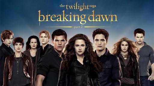 download twilight breaking dawn part 2 in urdu 18