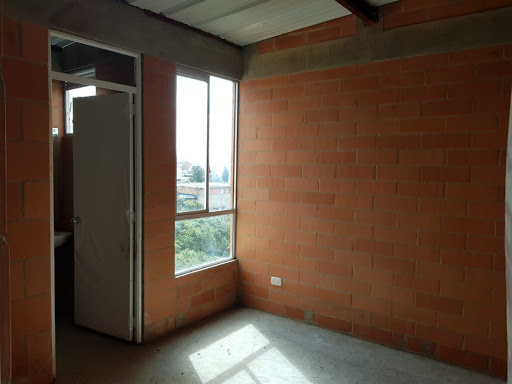 Apartamento en Venta - Bogota, San Cristobal Sur 642-4495